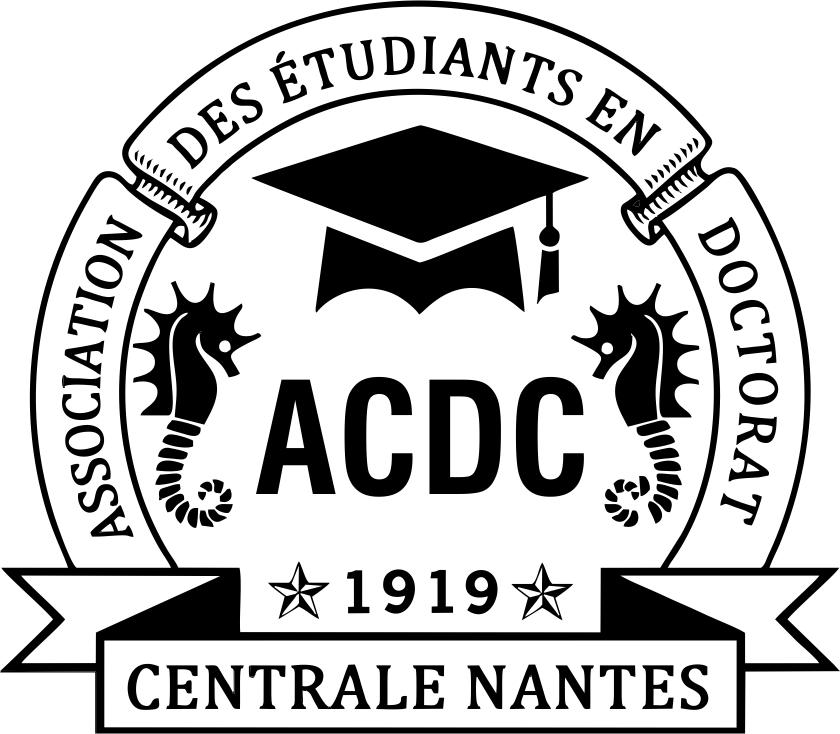 Logo ACDC