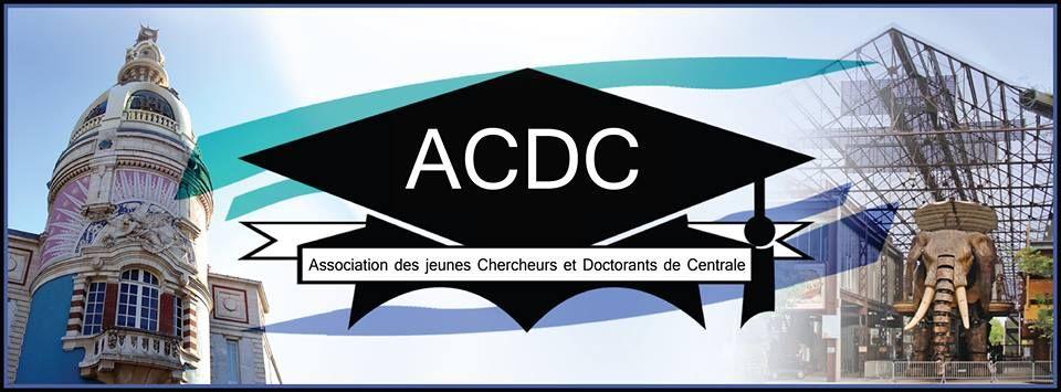 acdc doctorants