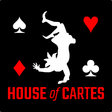 BDA 2019 house of cartes.png