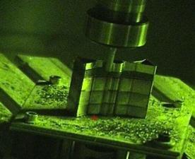 brevet fabrication hybride 2