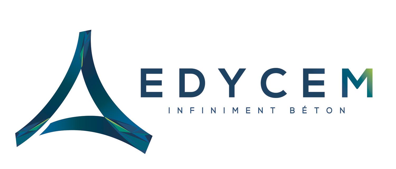 logo Edycem
