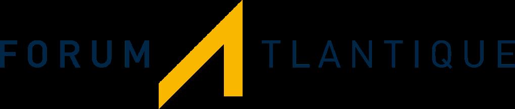 forum-atlantique logo.png