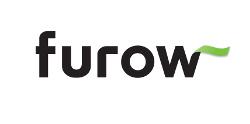 Logo Furow