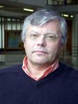 LAFAY Jean-Francois