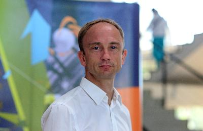 Guillaume Moreau