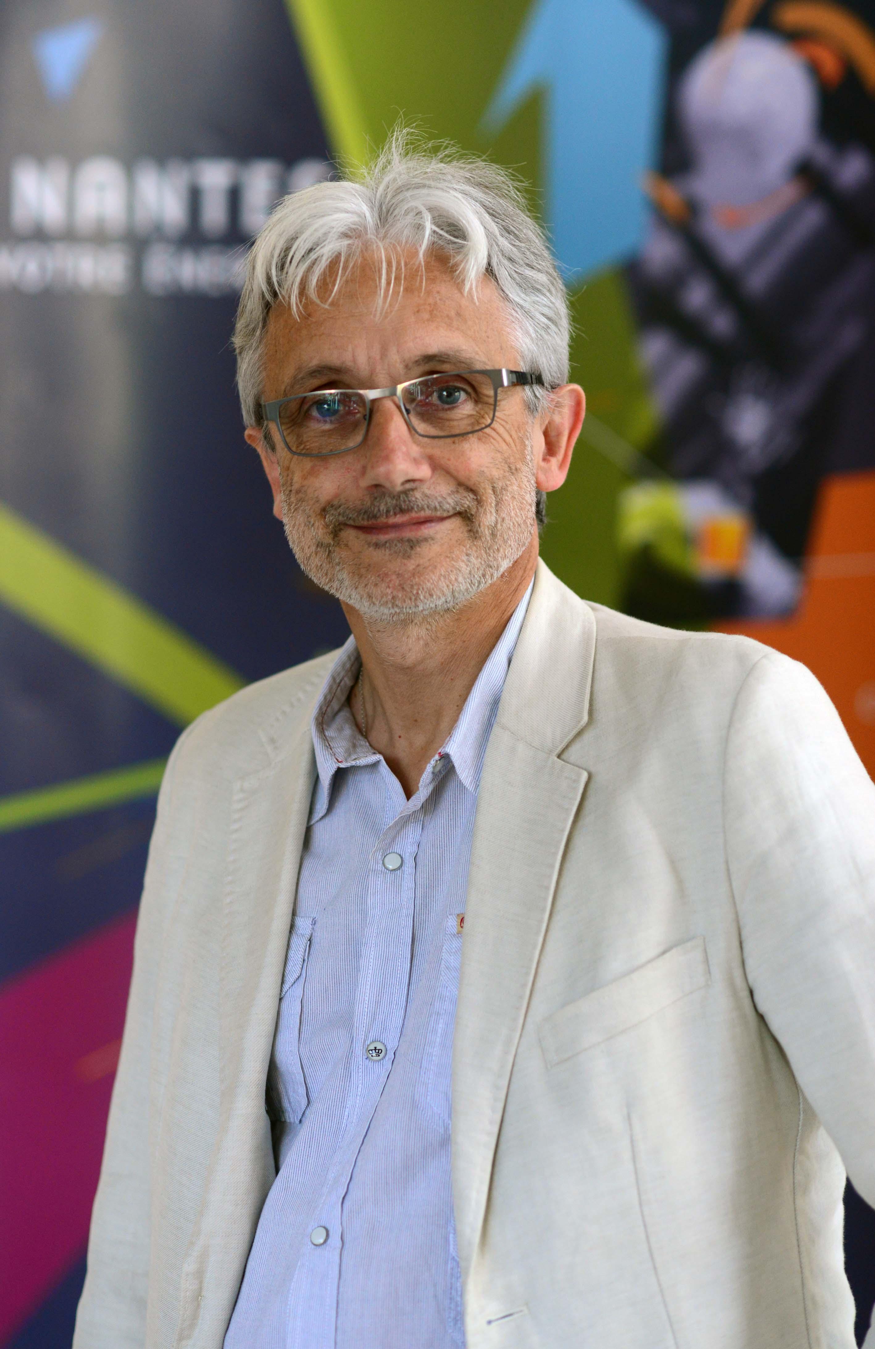 HETET Jean-Francois