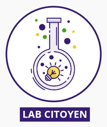Lab Citoyen