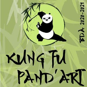logo-bda-kung-fu-pandart.jpg