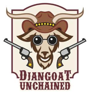 logo-bde-djangoat-unchained.png