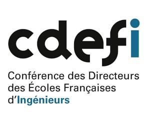 CDEFI - Centrale Nantes
