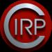 CIRP Logo