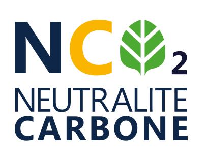 logo NCO2