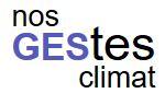NosGestesClimat