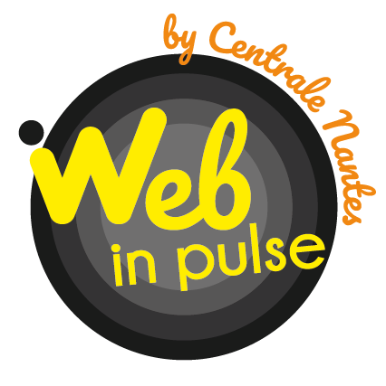 Web Impulse