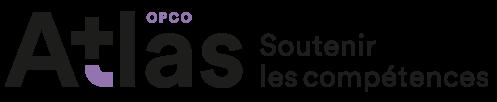 https://www.ec-nantes.fr/medias/photo/logoatlas_1570803793183-png?ID_FICHE=149442