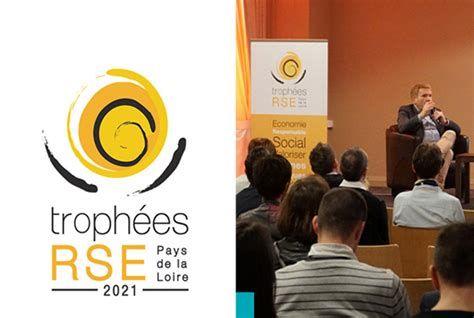 TropheesRSE logo 2021